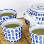 Amazing Benefits of Drinking Green Tea Before Bed