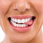 Biting Tongue in Sleep – Causes and Tretment