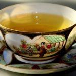 Does Green Tea Help You Sleep?