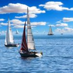 Dreams About Boats – Interpretation and Meaning