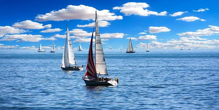 Rêves de bateaux - Interprétation et signification