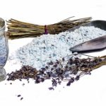 How to Use Bath Salts to Relax Yourself?