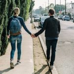 Dreams about Boyfriend or Girlfriend Cheating – Interpretation and Meaning