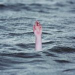 Dreams About Drowning – Interpretation and Meaning