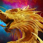 Dragon – Spirit Animal, Symbolism and Meaning