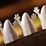 Dreams About Ghosts – Interpretation and Meaning