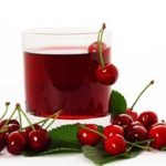 Tart Cherry Juice For Sleep – Benefits, Dosage, Reviews and Tips