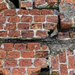 Dreams About Earthquakes – Interpretation and Meaning