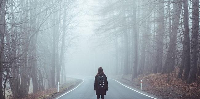 نتيجة بحث الصور عن Being Lost