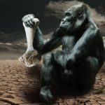 Dreams About Gorillas – Interpretation and Meaning