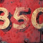 Dreams About Numbers – What Do They Mean, Interpretation and Meaning