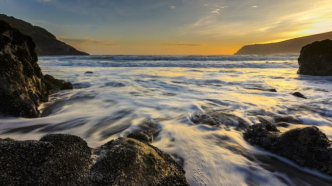 f8f1022f7d Dreams About Ocean – Interpretation and Meaning
