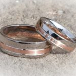 Dreams About Rings – Interpretation and Meaning