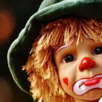 Dreams about Clowns – Interpretation and Meaning