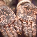 Dreams about Tattoos – Interpretation and Meaning