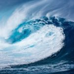 Dreams About Tsunamis – Interpretation and Meaning