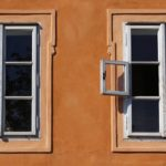 Dreams About Window – Interpretation and Meaning