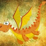 Dreams About Dragons – Interpretation and Meaning