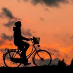 Dreams About Riding a Bike – Interpretation and Meaning