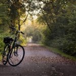 Dreams About Bicycle – Interpretation and Meaning