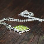 Dreams About Jewelry – Interpretation and Meaning