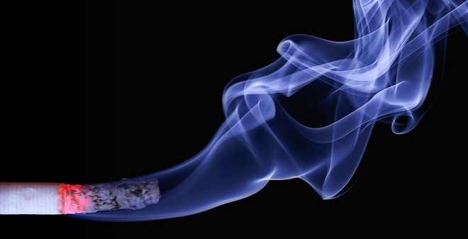 Dreams About Smoking – Interpretation and Meaning