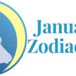 January 6 Zodiac Sign, Love Compatibility
