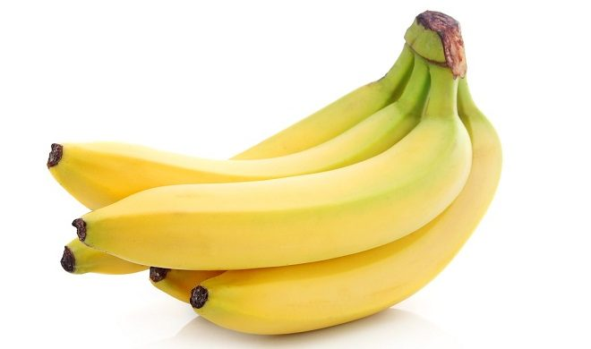 Banana – Dream Meaning and Interpretation