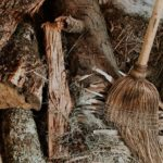Dreams About Broom – Interpretation and Meaning