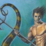Triton Greek God – Mythology, Symbolism, Meaning and Facts