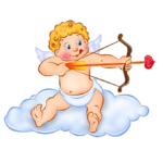 Cupid Roman God of Love – Mythology, Symbolism, Meaning and Facts