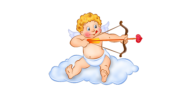 Cupid Roman God Of Love Mythology Symbolism Meaning And Facts