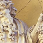 Dionysus Greek God – Mythology, Symbolism, Meaning and Facts