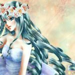 Flora Roman Goddess of Flowers – Mythology, Symbolism and Facts