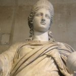 Juno Roman Goddess of Marriage – Mythology, Symbolism and Facts