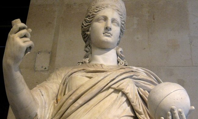 Juno Roman Goddess Of Marriage Mythology Symbolism And Facts