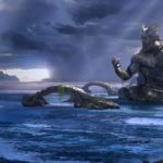 Poseidon Greek God of The Sea – Mythology, Symbolism and Facts