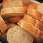 Biblical Meaning of Bread in Dreams – Interpretation and Meaning