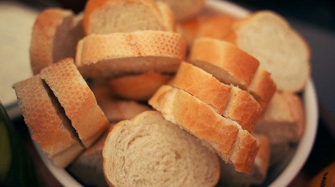 Biblical Meaning Of Bread In Dreams Interpretation And Meaning