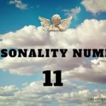 Personality Number 11 – Meaning in Numerology