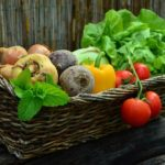 Biblical Meaning of Vegetables in a Dream – Interpretation and Meaning
