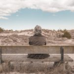 Dreaming of Dead Grandmother – Interpretation and Meaning