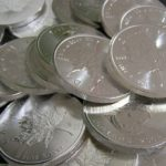 Dreaming of Silver Coins – Interpretation and Meaning
