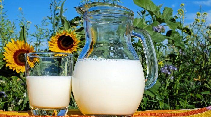 Milk – Dream Meaning and Interpretation