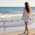 White Dress – Dream Meaning and Interpretation