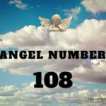 108 Angel Number – Meaning and Symbolism