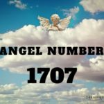 1707 Angel Number – Meaning and Symbolism