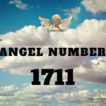 1711 Angel Number – Meaning and Symbolism