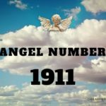 1911 Angel Number – Meaning and Symbolism