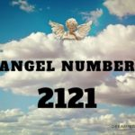 2121 Angel Number – Meaning and Symbolism